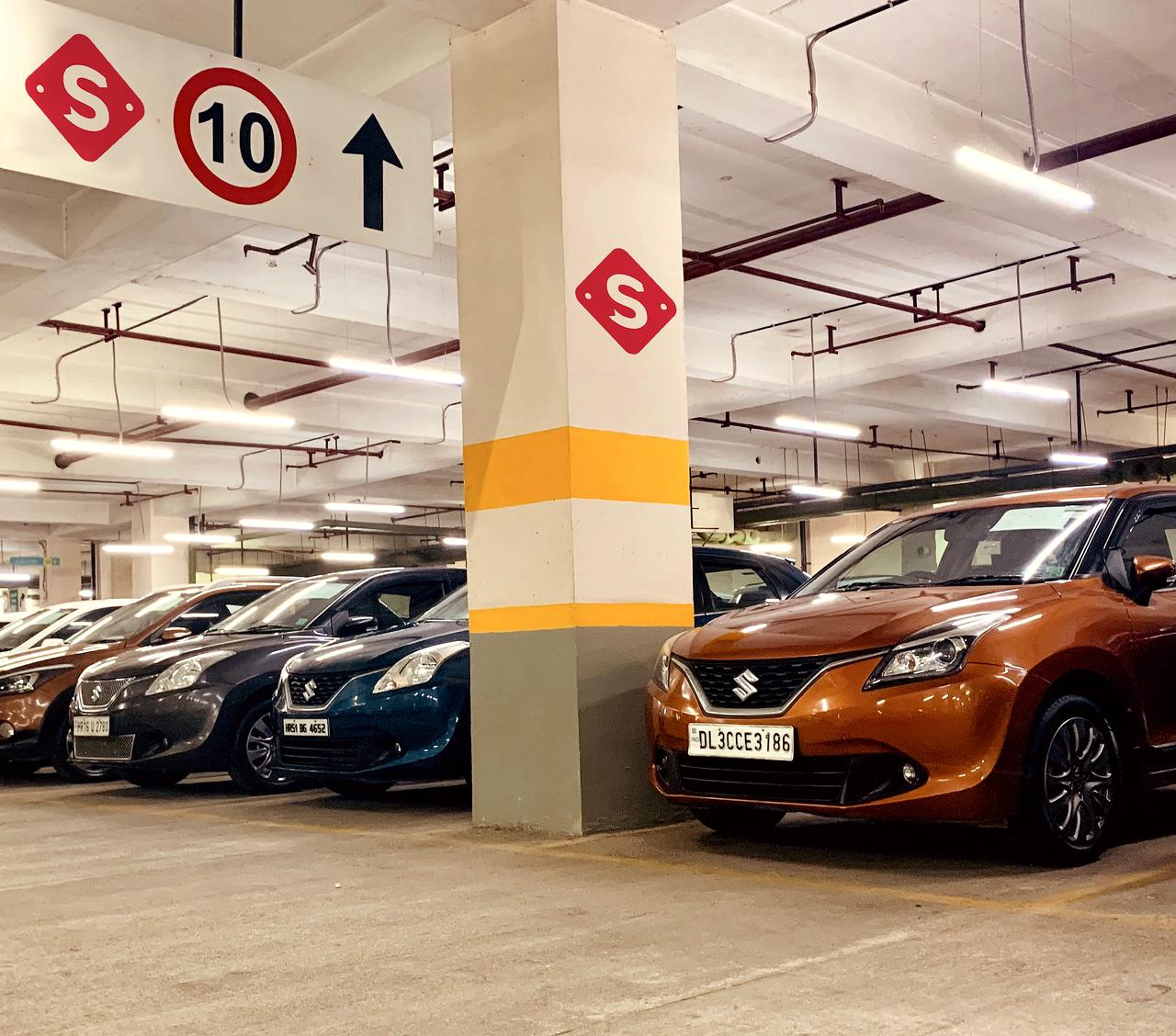 Used Cars In Delhi Ncr Certified Second Hand Cars With Warranty Spinny