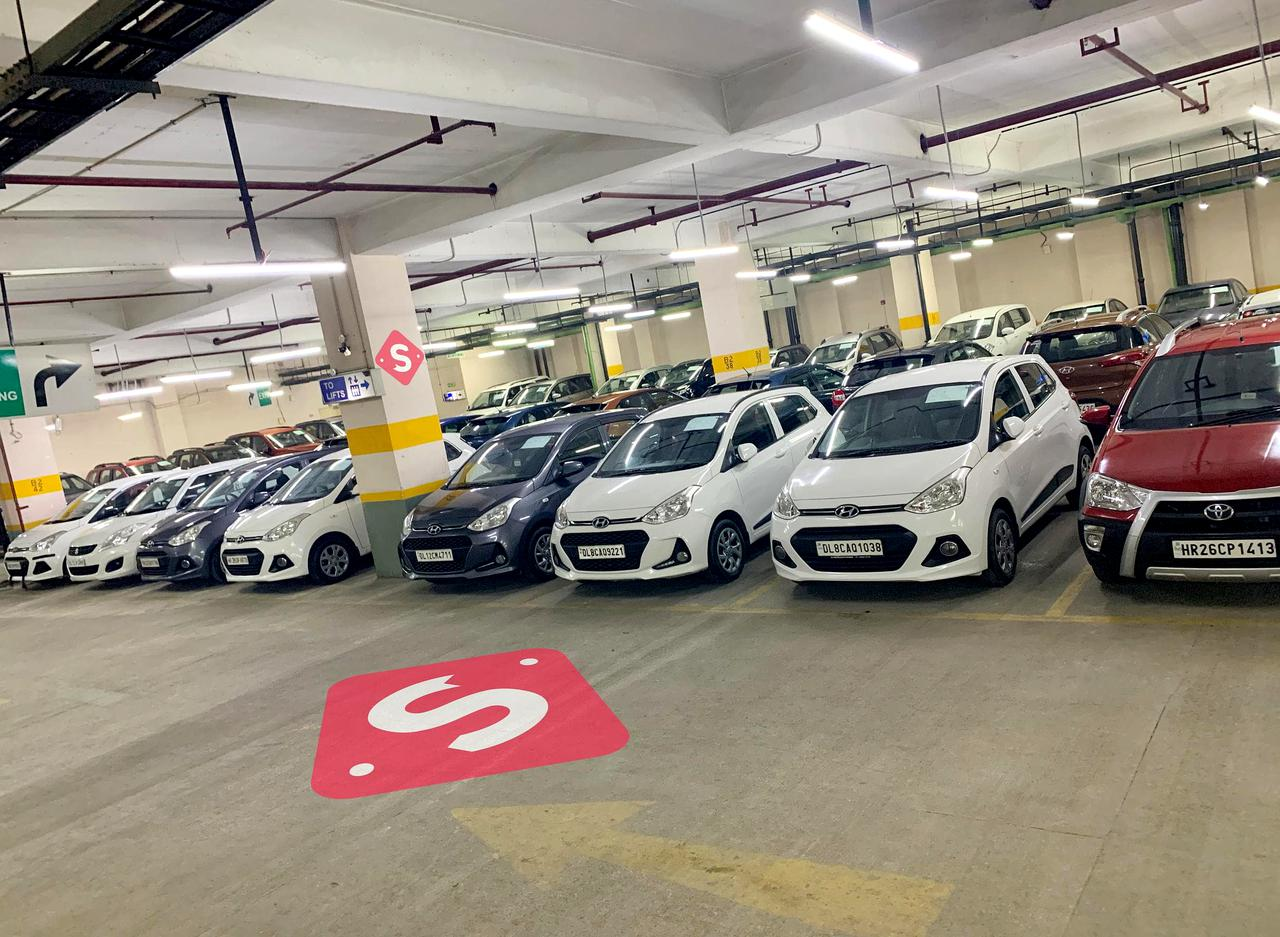 Used Cars In Bangalore Buy Certified Second Hand Cars With Warranty Spinny
