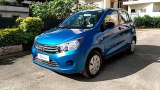 Used Under 5 Lakh Cars In Bangalore Truebil Com